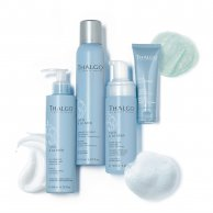 Cleansing Care Comfort & Purity - droge/gevoelige/normale huid