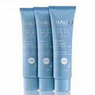 BB Cream - beschermend tegen UV stralen