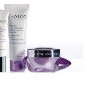 Hyaluronic Anti-Aging - huid vanaf 35 jaar
