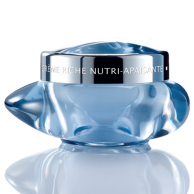 Thalgo Nutri-Soothing RICH Cream