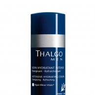 Thalgo Intensive Hydrating cream - thalgomen