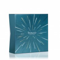 Thalgo Hyaluronic Giftbox