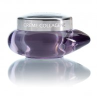 Thalgo Collagen Creme