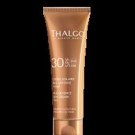 Thalgo Age Defence Sun Cream Face SPF 30
