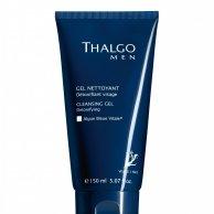 Thalgo Cleansing Gel - Thalgomen