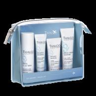 Thalgo Travel kit