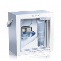 Thalgo Nutri-Soothing Cream + GRATIS Gentle Exfoliator