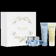 Thalgo Cold Cream Marine Giftbox