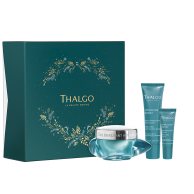 Thalgo Spiruline Boost Energise Giftbox