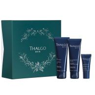 Thalgo Men Giftbox