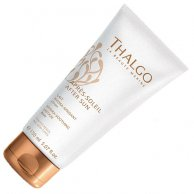 Thalgo Hydra Soothing Lotion + 50ML GRATIS