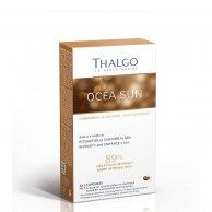 Thalgo Ocea Sun Capsules - zonvoorbereiding (kuur van 1 maand)