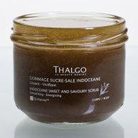 Thalgo Indoceane Sweet & Savoury Body Scrub
