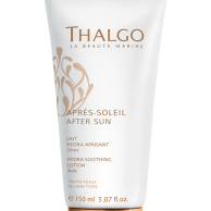Thalgo Hydra-Soothing Lotion + 50ML GRATIS