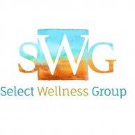 Select Wellness Cadeaubon € 100,-