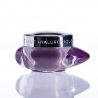 Thalgo Hyaluronic Cream DUO PACK