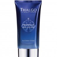 Thalgo Body Cream Prodiges des Oceans
