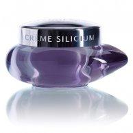 Thalgo Silicium Cream DUO PACK