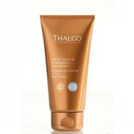 Thalgo Bronzing Activator Lotion