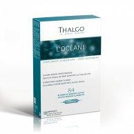 Thalgo L'oceane
