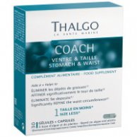 Thalgo Coach Stomach & Waist
