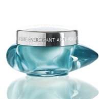 Thalgo Collagen Creme wordt Energising Anti-Pollution Gel-Cream
