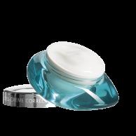 Hyalu-ProCollagène Wrinkle Correcting Gel-Cream